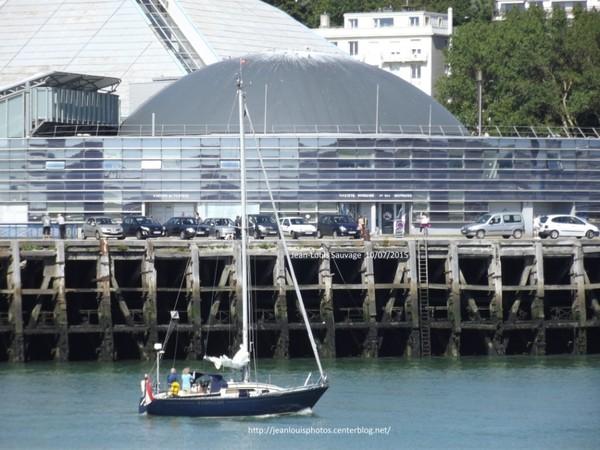 bressay bank boulogne mer Vessel details: bressay bank discover the vessel's basic details, including the vessel imo / vessel mmsi and vessel call sign type: fishing vessel vessel.