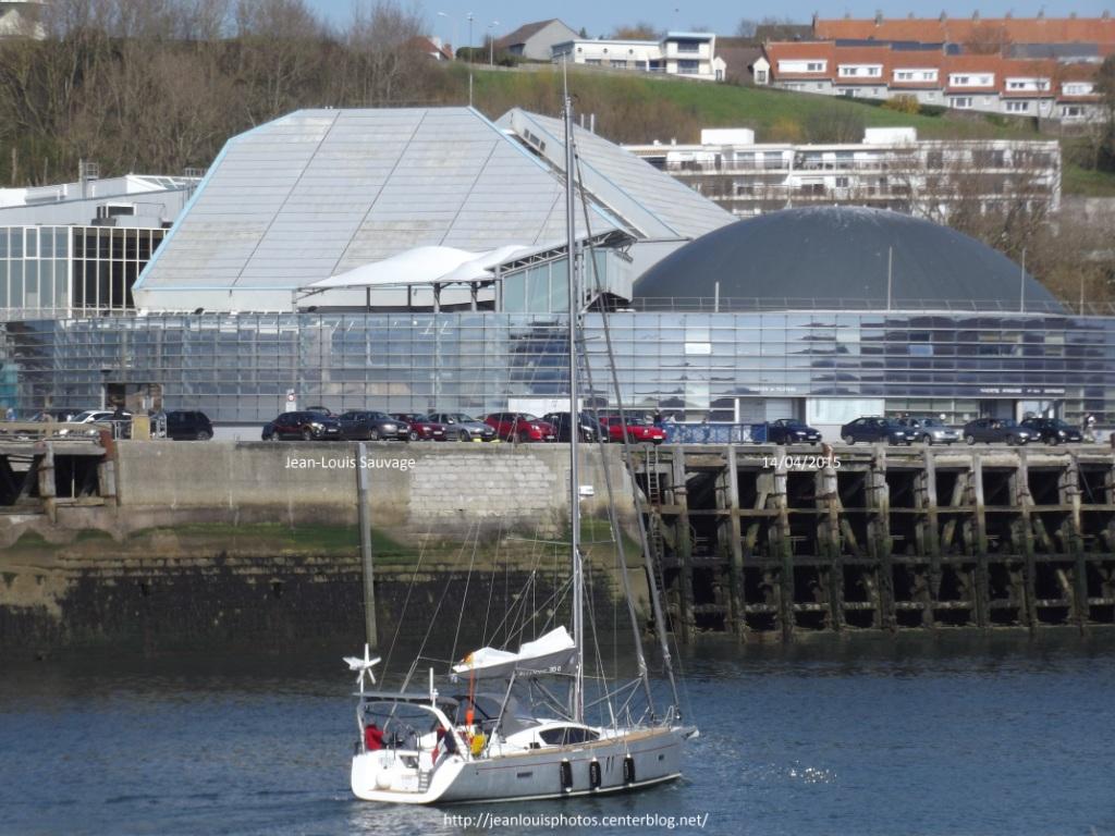Bateaux photos de jean louis page 8 - Port de plaisance de boulogne sur mer ...