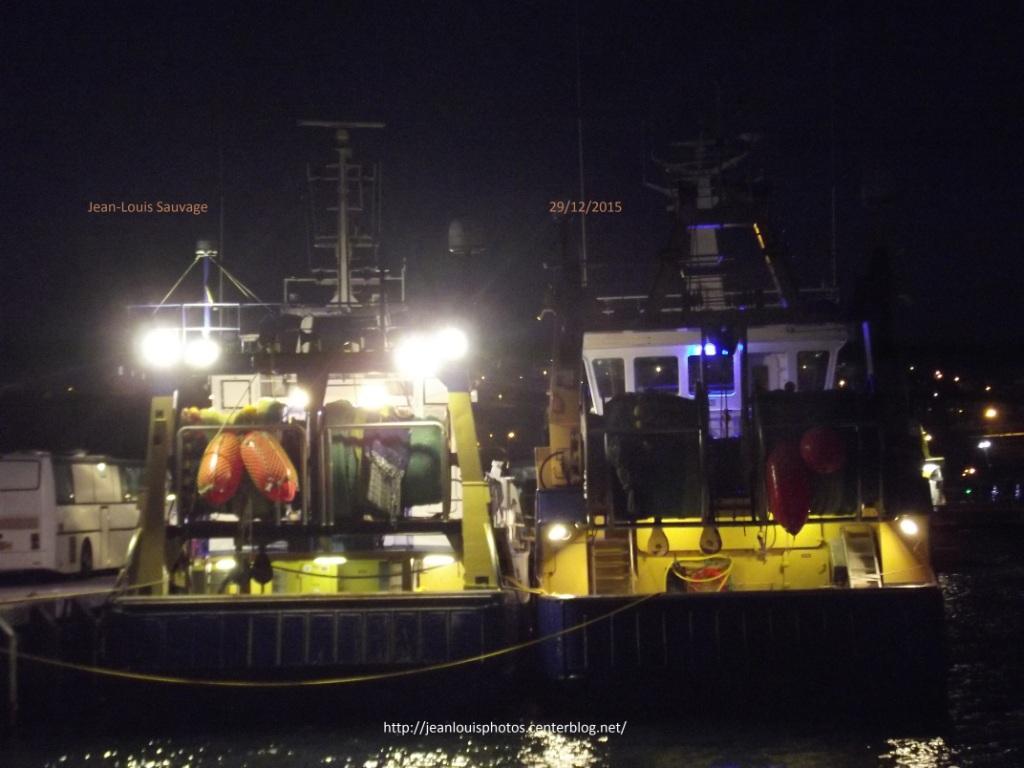 Le port de plaisance boulogne sur mer la ville de - Port de plaisance de boulogne sur mer ...